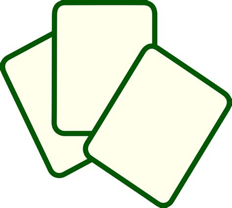 folder icon cards images card file icon card file