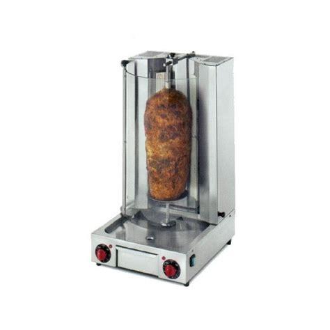 rotissoire verticale electrique pour particulier 28 images grill vertical forum marmiton gt