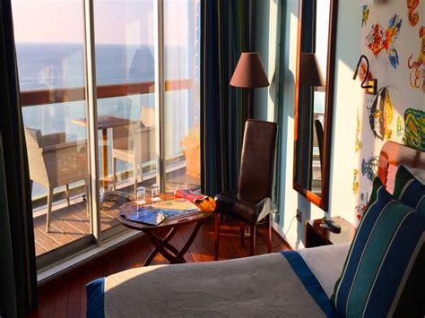 hotel chambre avec terrasse le havre chambres vue mer au havre chambres de l 39 hôtel