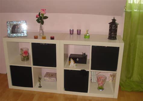 chambre avec rangement ikea meuble chambre ado fashion designs