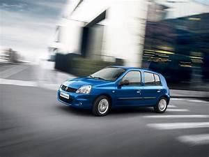 Renault Clio Campus : new renault clio campus fresh french looks autoevolution ~ Melissatoandfro.com Idées de Décoration