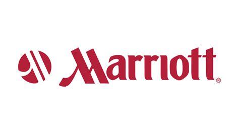 Marriott logo | Hotel logo