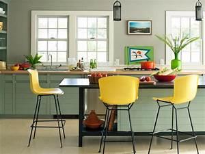 Mit Diesen Farben Meistern Sie Tolle Kombinationen Mit