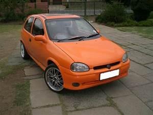 Opel Corsa 1998 : blinkfs 1998 opel corsa specs photos modification info at cardomain ~ Medecine-chirurgie-esthetiques.com Avis de Voitures
