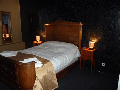 chambre d hote bar table d hote bed and breakfast b b