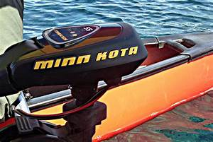 Minn Kota Maxxum 101 With Built In Sonar Wiring Diagram   55 Wiring Diagram Images