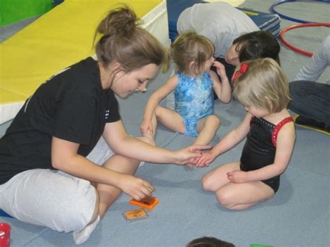 preschool gymnastics gymnastics academy 993 | Jess Randys class 085 1024x768