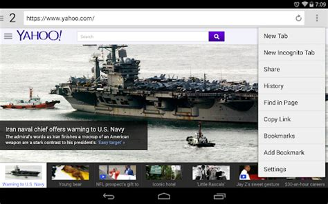 Boat Browser Old Version Download by Download Web Browser Web Explorer On Pc Choilieng
