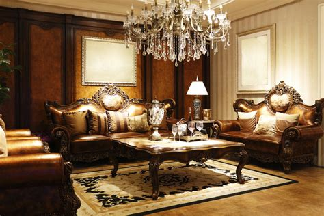 21 Formal Living Room Design Ideas (pictures)  Designing Idea
