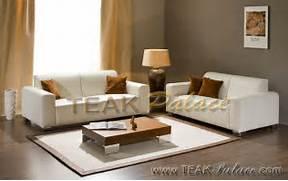 Sofa Terbaru Model Minimalis Modern Murah Kursi Sofa Desain Model Kursi Tamu Minimalis Terbaru Rumah Minimalis Kursi Tamu Minimalis Ruang Tamu Jati Toko Jepara Mebel 302 Found