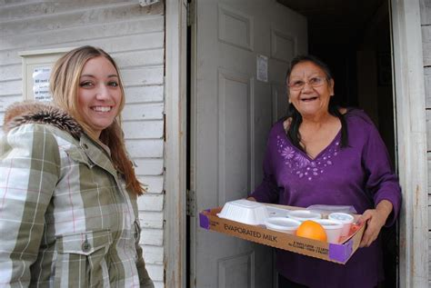 home delivery services providing comfort food