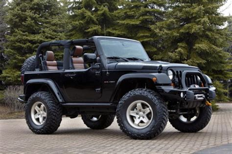 siege suzuki samurai jeep dealer serving abilene shoppers has the 2011 jeep