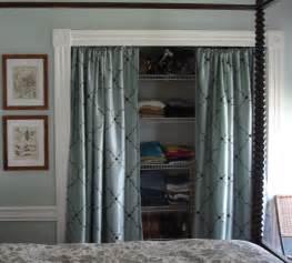 Shower Curtain Length