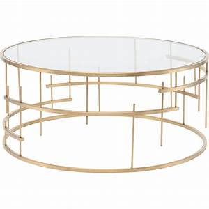 coffee table astounding round gold coffee table rose gold With round glass coffee table with gold base