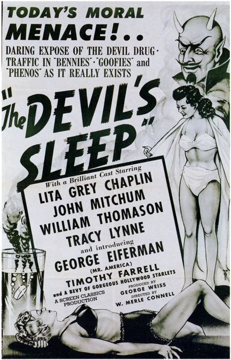 Sleep With The Devil by The Devils Sleep Movie Posters From Movie Poster Shop