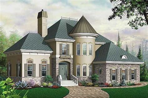 traditional european victorian house plans home design