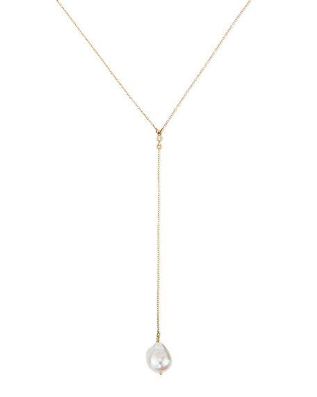 Mizuki 14k Gold Y Drop Necklace With Diamond & Pearl. Turquoise Sapphire. Marcasite Pendant. Golden Emerald. Garmin Fenix Sapphire. Unique Bangle Bracelets. Man Diamond. Rose Gold Womens Wedding Band. Repair Bracelet