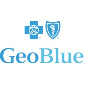 Those with private health insurance can reclaim this. GeoBlue Xplorer Health Insurance for Living Abroad