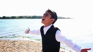 """The Yeshiva Boys Choir - """"Adir"""" - YouTube  Boys"""