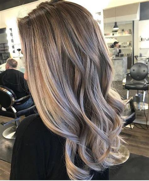 image result  summer  maintenance hairstyles hair