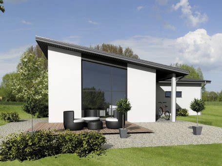 Moderne Häuser Im Bungalowstil by Bungalows Schl 252 Sselfertig Bauen 5 Grundriss Vorschl 228 Ge