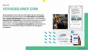 Transavia Numero Telephone : quand les marques se mettent au service de notre quotidien ~ Gottalentnigeria.com Avis de Voitures