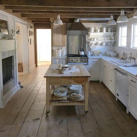 cottage kitchen images 2653 best kitchen images on cottage kitchens 2653