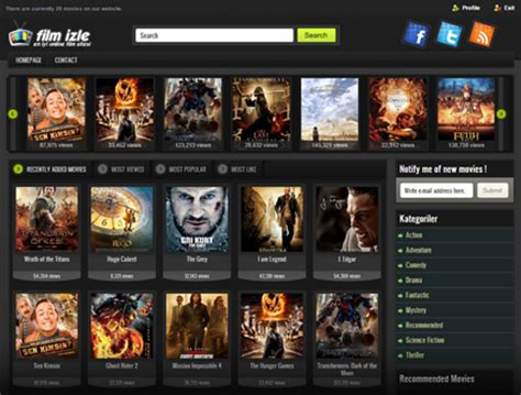 the series and movide site template theme streaming keremiya gratuit seopowa