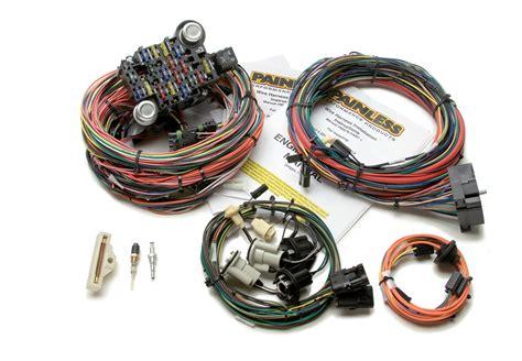 Painless Wiring Performance Circuit