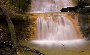 Big Basin Redwoods State Park, Boulder Creek, CA ...