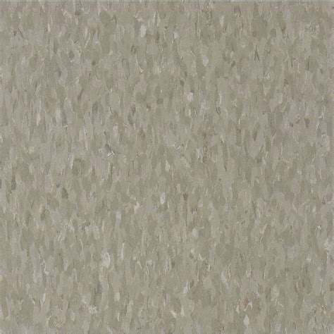 Armstrong Vct Tile Specs by Armstrong Imperial Texture Vct 12 In X 12 In Tea Garden