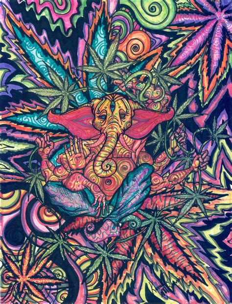 Best Weed Drawings Ideas And Images On Bing Find What You Ll Love