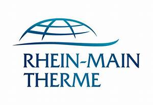 Rhein Main Therme : wir danken unseren partnern f r ihre freundliche unterst tzung kinopolis main taunus ~ Markanthonyermac.com Haus und Dekorationen