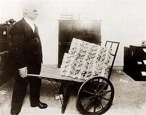 Folgen Der Inflation : hyperinflation in deutschland 1922 bis 1923 verborgene ~ A.2002-acura-tl-radio.info Haus und Dekorationen