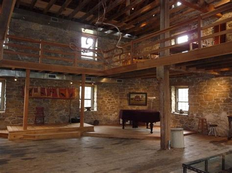 warehouse turned home warehouse turned into home warehouses pinterest rustic feel home and warehouse home