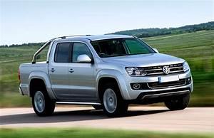 Volkswagen  U00e9 Condenada Por  U0026 39 Dieselgate U0026 39   Voc U00ea  U00e9 Dono De