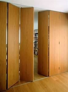 Fabriquer Porte Coulissante Placard : fabriquer porte de placard en bois ~ Premium-room.com Idées de Décoration