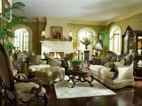 wonderful formal living room furniture with antique wooden