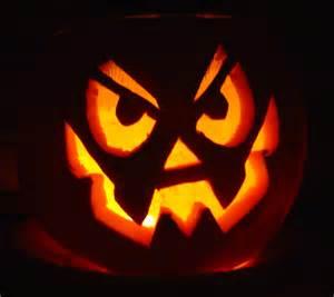 Minnie Mouse Witch Pumpkin Stencil by Halloween K 252 Rbis Bilder Vorlage Bilder