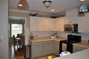 100 painted beadboard backsplash 100 wainscoting With best brand of paint for kitchen cabinets with large star stickers