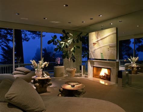 Kenneth Rice Photography Interiors