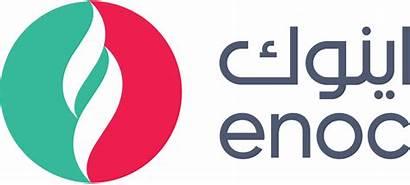 Emirates Oil National Company Enoc Wikipedia
