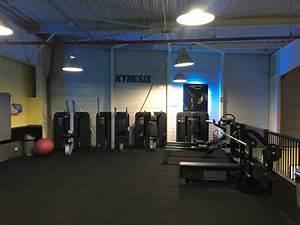 Sport En Salle : fitness park pontault roissy en brie 1 seance d 39 essai ~ Dode.kayakingforconservation.com Idées de Décoration