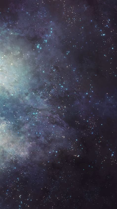 Wallpaper For by Universe Galaxy Creation Wallpapers For Iphone