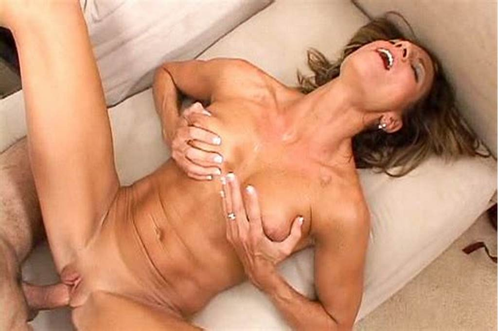 #Slim #Busty #Whore #Enjoys #Deep #Drilling