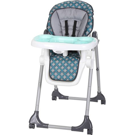 Graco Mealtime High Chair Replacement Straps by Graco Mealtime Highchair Walmart