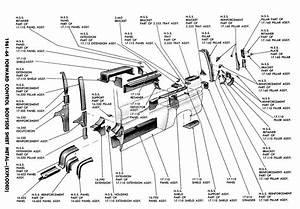 1965 Corvair Wiring Diagram