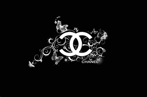 chanel background chanel wallpapers wallpaper cave