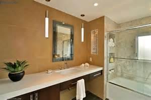 bathroom paneling ideas decoration ideas great rectangular soaking bathtub in