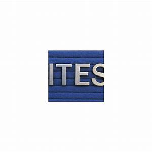 groove letter boards stand mounted discount displays With grooved letter board